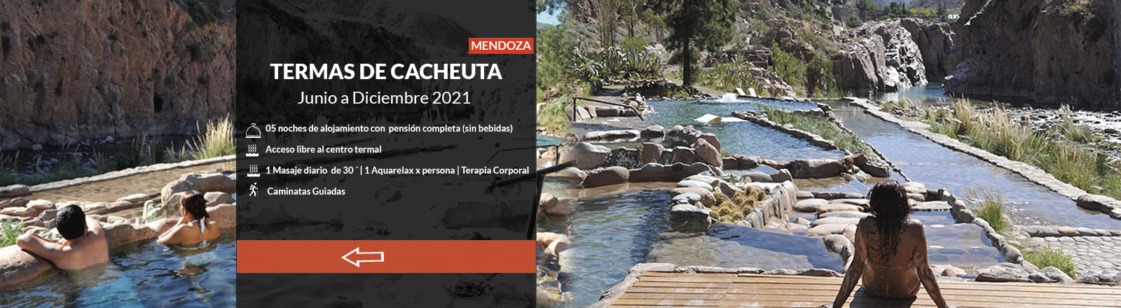 Cacheuta