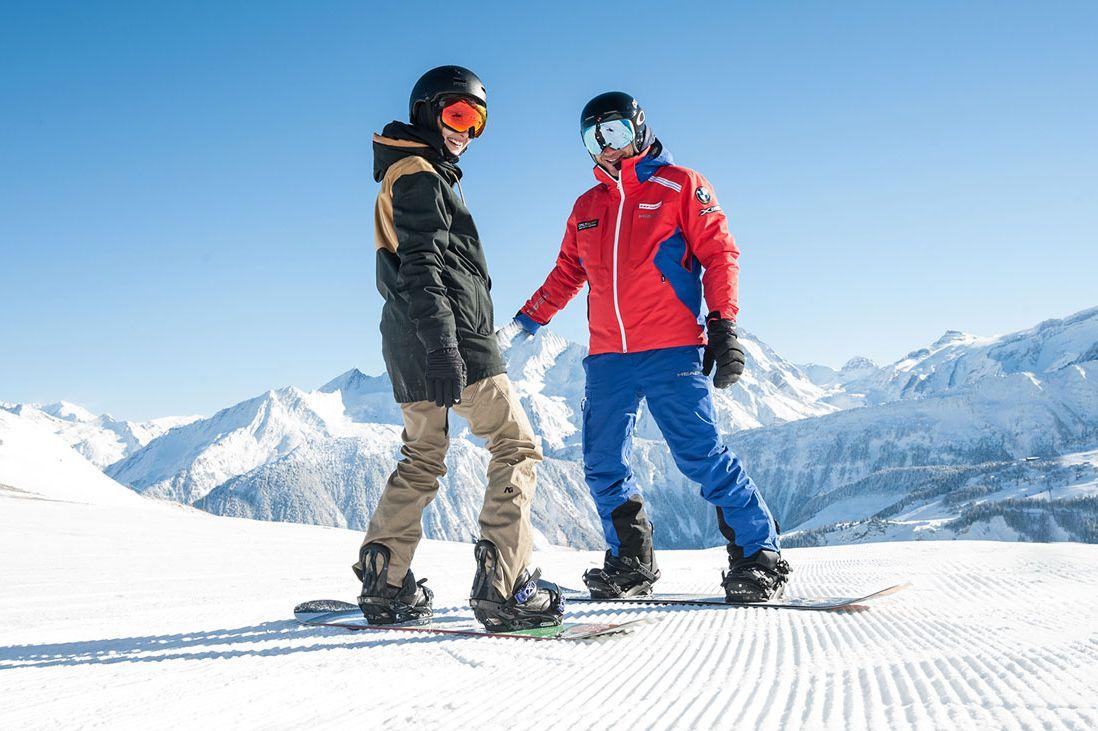 Todo listo para esquiar: Cerro Chapelco, Cerro Bayo y Caviahue abrirán el sábado próximo.