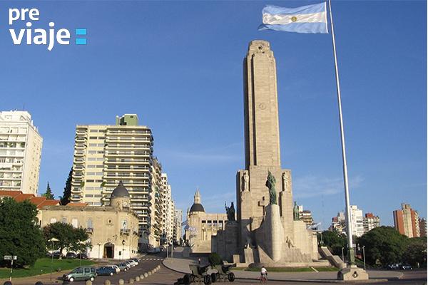 Rosario | Santa Fé