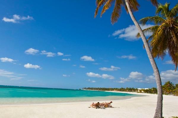 Punta Cana 2019 - República Dominicana