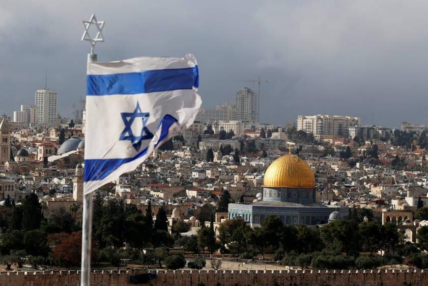 Israel & Jordania con Petra  y Estambul - Salida Grupal