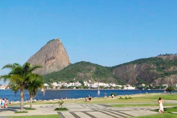 Semana Santa en Río & Buzios  - Brasil