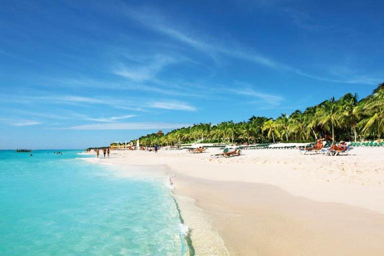 Cancún & Rivera Maya 2019 - México