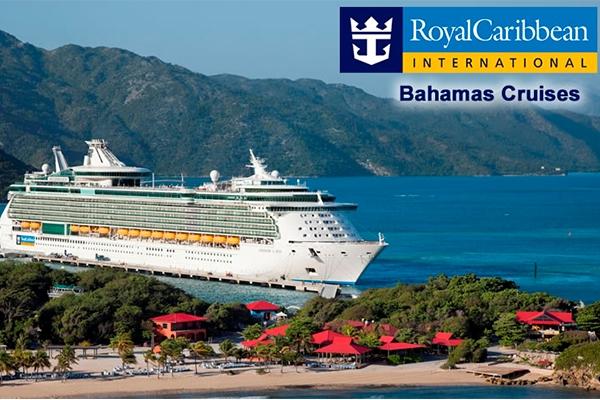 Miami & Crucero por las Bahamas