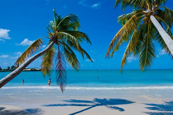 Punta Cana - Republica Dominicana | Vacaciones