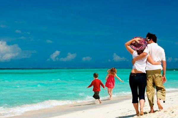 Cancún  - México | Vacaciones