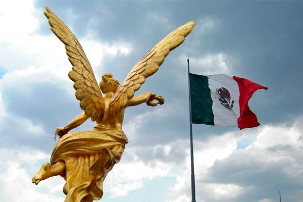 Joyas Mexicanas