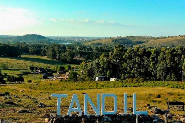 Tandil en Bus | Buenos Aires