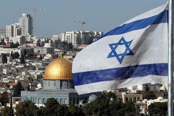 Joyas de Medio Oriente | Salida grupal