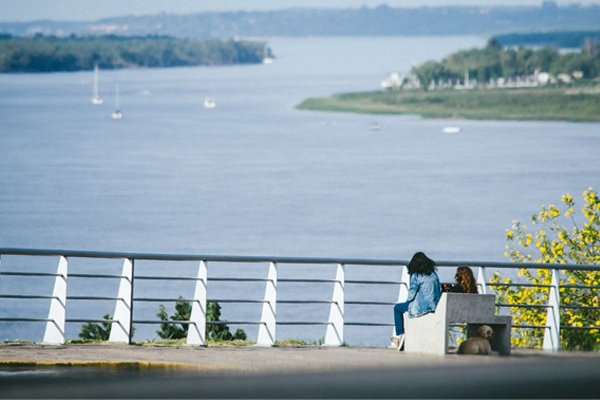 Paraná | Entre Ríos