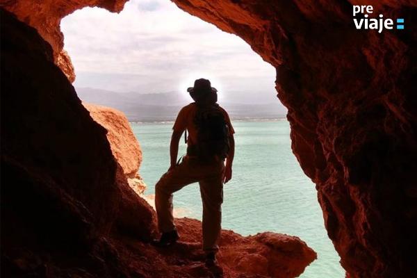 San Juan: Bodegas, Aromas y Sabores