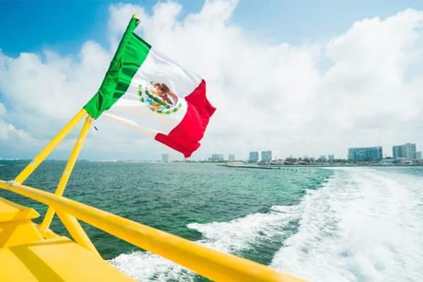 Cancún | Vacaciones de invierno
