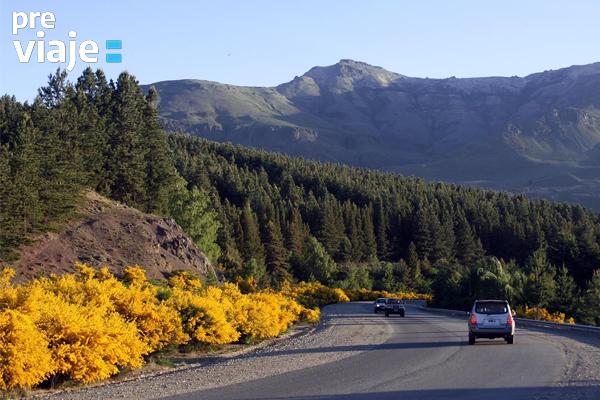 San Martin de los Andes | Neuquén