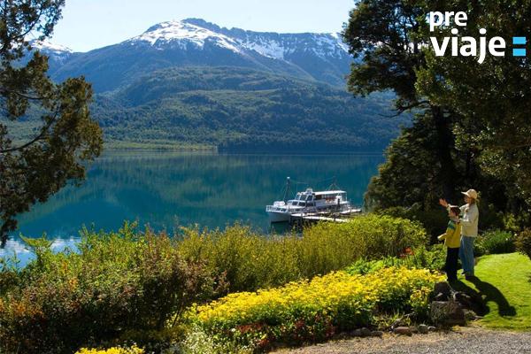 Bariloche| Río Negro