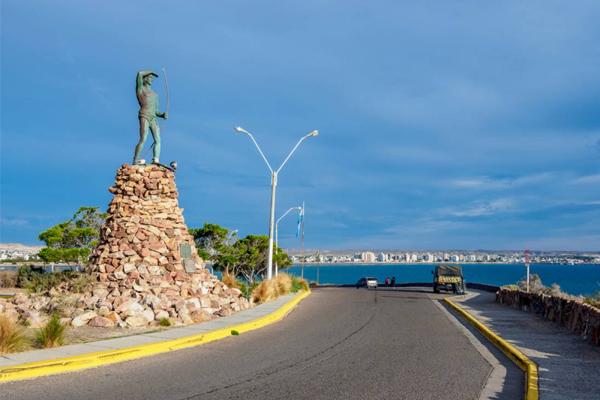 Puerto Madryn | Chubut