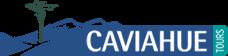 Caviahue Tours